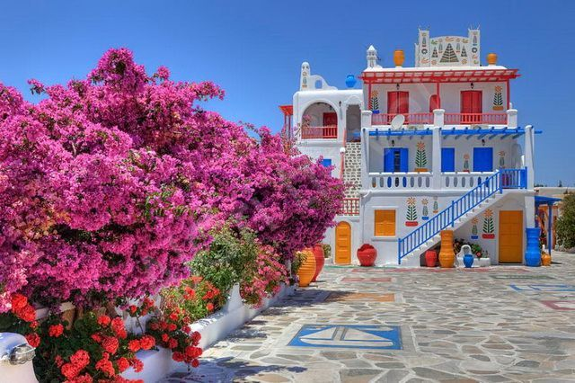 island-mikonos-greece-03
