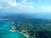 okinawa_japan_from_the_air__800x600_