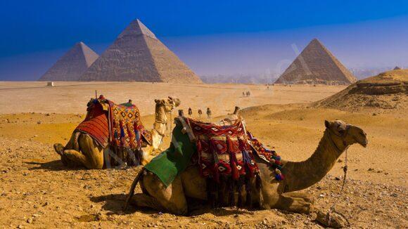 египет 002
