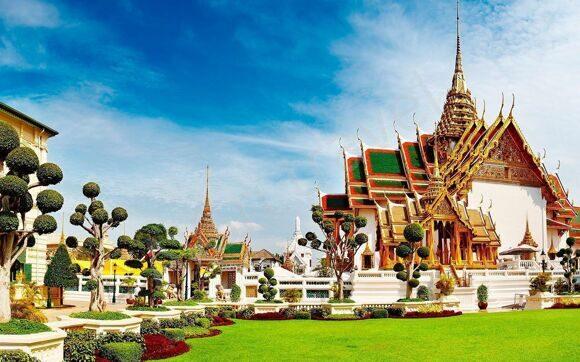 bangkok_2